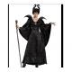 Costume la reine maléfique