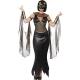 Costume Bastet reine d'Egypte