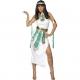 Costume Cléopâtre reine d' Egypte