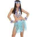 Costume jupe hawai