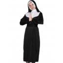 Costume sister act