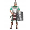 Déguisement Légionnaire Romain