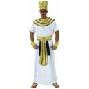 Costume Ramsés