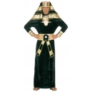 Costume la Momie