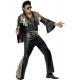 Déguisement Elvis Presley