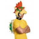 Costume kit Yoshi Mario Bros