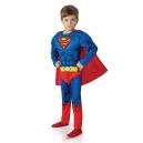 Costume Thor