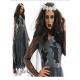 Costume la veuve noire