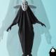 Costume Chihiro L'homme sans visage