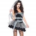 Costume la Mariée Fantôme zombie