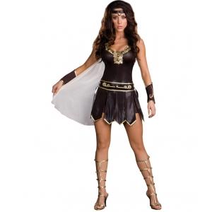 Costume gladiateur centurion romain