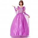Costume Raisponce