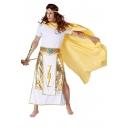 Costume Zeus