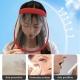 Visiere Masque écran facial de protection du visage