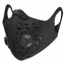 Masque Protection bouche anti pollution postillon adulte