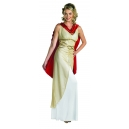 Costume la romaine