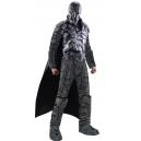 Costume Superman Man Of Steel General Zod