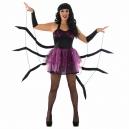 Costume araignée