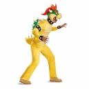 Déguisement homme Yoshi Super Mario Bros