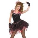 Costume Madonna année 80