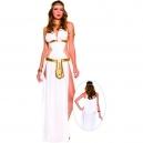 Costume Cléopâtre reine du nil