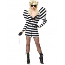 Costume Lady gaga Telephone