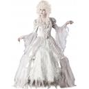 Costume le spectre de la comtesse