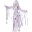 Costume fantôme momie