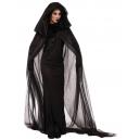 Costume la Mariée Fantômatique