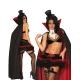 Costume vampire glamour