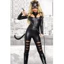 Déguisement catwoman