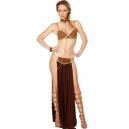 Costume femme Avatar Neytiri