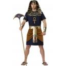 Costume gladiateur romain
